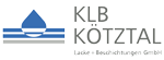 KLB_280x187