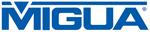 Migua-Logo