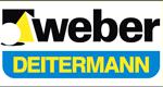 Weber-deitermann