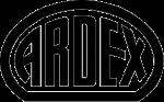 ardex-01