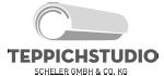 teppichstudio_scheler-01