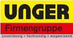 unger_logo-01